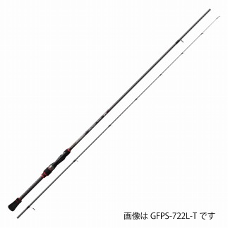 フィネッツァ・プロトタイプGFPS-6102UL-S