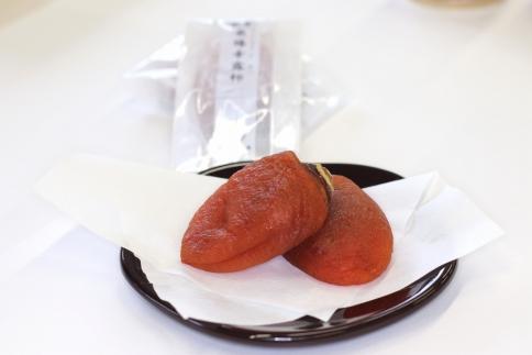 最勝幸露柿 Lサイズ15個入【数量・期間限定】