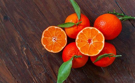 ■こだわりの希少国産バレンシアオレンジ(秀優品)(M~3Lおまかせ)7.5kg[2020年6月~発送]