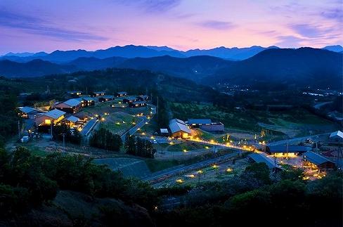 世界遺産リゾート 熊野倶楽部ペア宿泊券(熊野の味覚三昧会席・満月プラン)