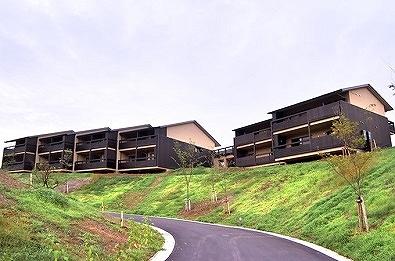 「世界遺産リゾート 熊野倶楽部」に泊まる1泊2日の熊野市満喫ツアー