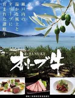 オリーブ牛&豚焼肉三昧セットs-13