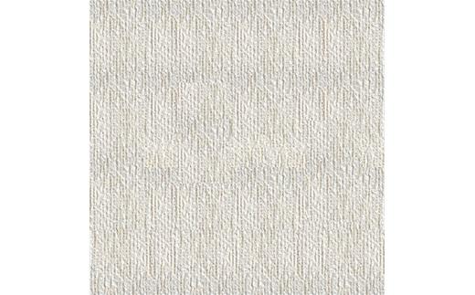 キールチェアWO肘なし(座面:CHART6ホワイト)