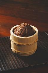 〈長野・石井味噌〉限定醸造三年味噌2kg箱詰め