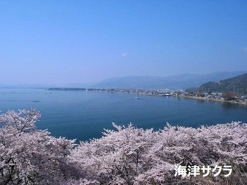 【高島市】JTBふるさと納税旅行クーポン(13,500円分)