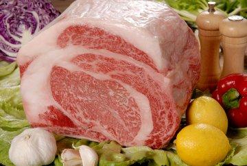 北海道産こぶ黒特選ステーキ盛り合わせ1.5kg