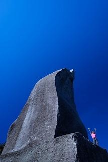 【白谷雲水峡、縄文杉、ヤクスギランド等】JTBふるさと納税旅行クーポン(15,000円分)