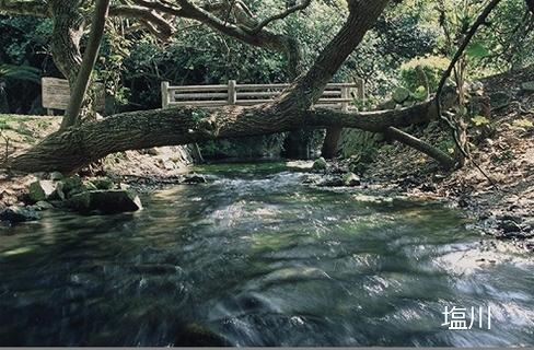 【本部町】JTBふるぽWEB旅行クーポン(15,000円分)