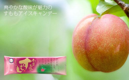 久保田バラエティーキャンデーセットA/久保田食品/アイス/ギフト/セット