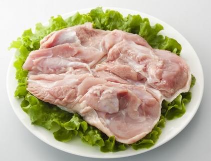 近江鶏正肉セット