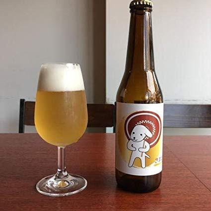オリエンタルブルーイング金沢地ビール6本セット