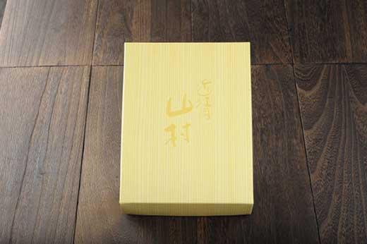 近江牛ヒレステーキ750g(4~5枚)