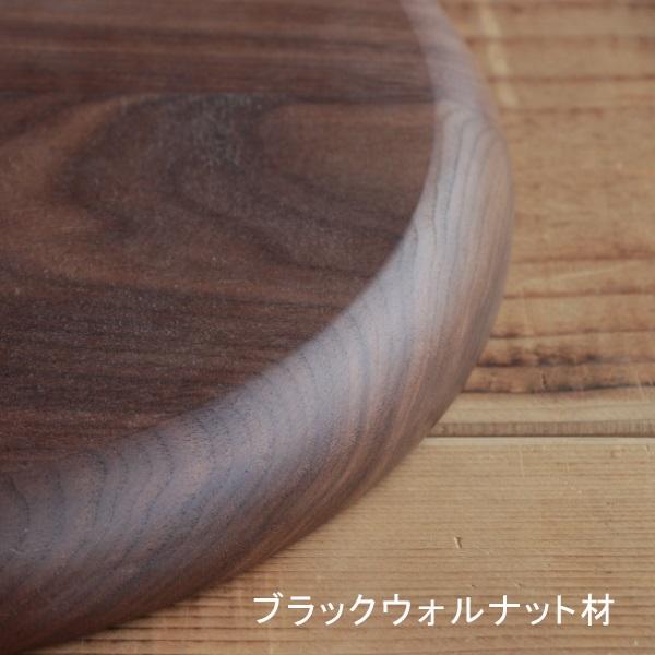アンティーク風インダストリアルアイアンカウンターチェア(SEAT300)木材:ブラックウォルナット材×フレーム:艶消し黒ラッカー塗装