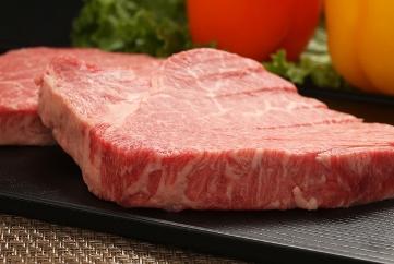 前沢牛フィレステーキ150g×2枚セット