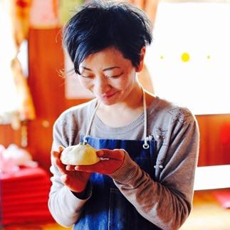 2019年日本ギフト大賞・栃木賞受賞☆ツルミのカツ煮まん5個入り☆
