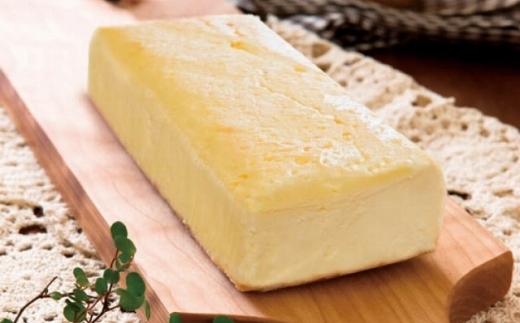 山田牧場贅沢チーズケーキ2本セット