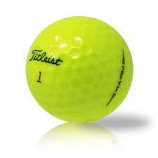 いなッピーオンネーム ゴルフボール タイトリストPROV1X 2ダース イエロー