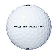 いなッピーオンネーム ゴルフボール SRIXONZ-STARXV2ダース