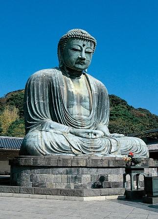 はとバス定期観光バスC105「鎌倉・江ノ島(K)」オープン乗車券