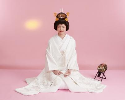 川崎大師公園横「スタジオシモムラ」写真撮影クーポン5000点券
