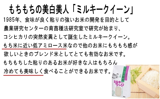 令和元年産【新米】宮城県北特A地域のお米詰合せ【みちのく三姉米A】2㎏×3品種