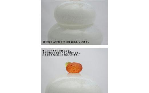鏡餅大KM-2