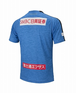 【Lサイズ】川崎フロンターレ 応援パック