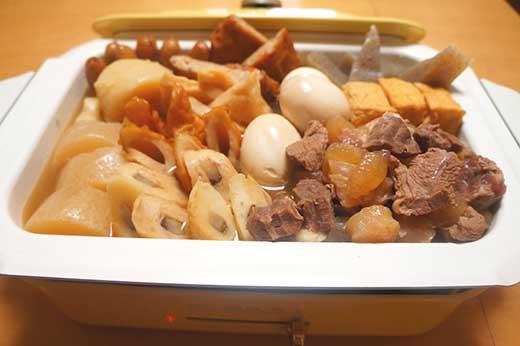 伊予牛絹の味(A4,A5)牛すじ肉250g×4(冷凍)
