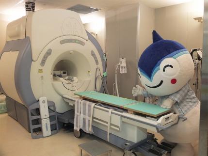 【焼津市立総合病院】総合がん検診