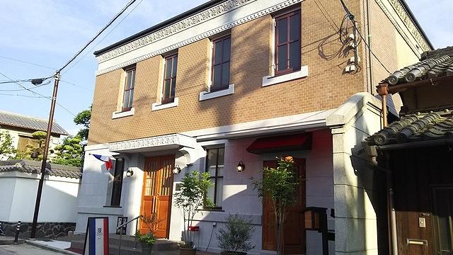 【蔵の宿櫻林亭】ペア宿泊券ル・フルドヌマンディナー付