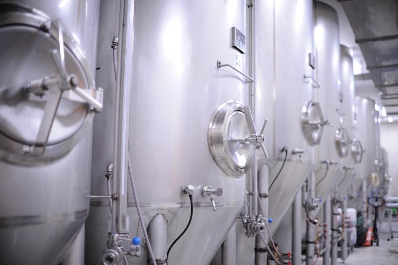 限定醸造:ビターチョコのような濃厚黒ビール「ショコラ・シュバルツ」330ml×12本セット