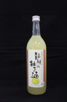 【女性向け】神秘・熊野の地酒&フルーツ王国和歌山の果実酒セット 月替わり6ヶ月コース