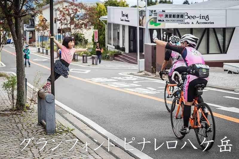 【清里・八ヶ岳】JTBふるさと納税旅行クーポン(3,000円分)