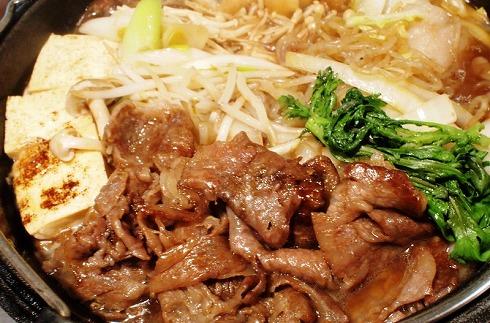 【但馬牛と神戸牛】リッチな食べ比べ