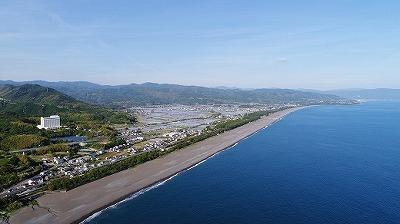 芸西村JALふるさとクーポン147000&ふるさと納税宿泊クーポン3000
