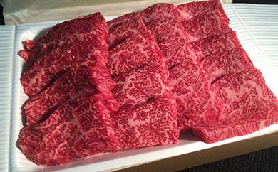 ★令和2年2月開始★月に1度はお肉の日!厳選栃木牛定期便 ~6回コース~