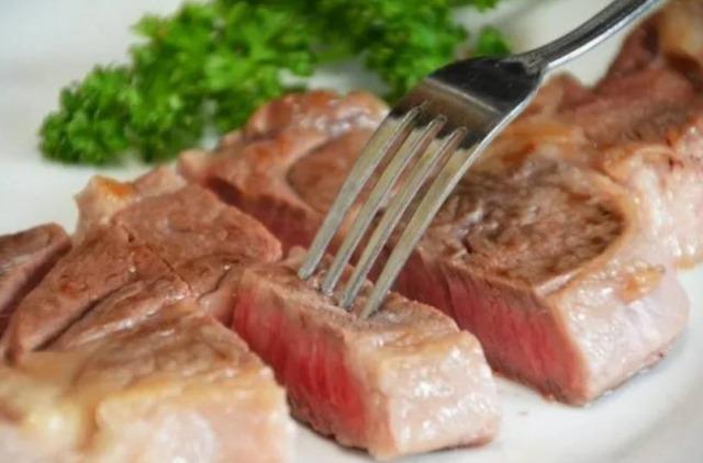半田市産黒毛和牛ステーキ(サーロイン)