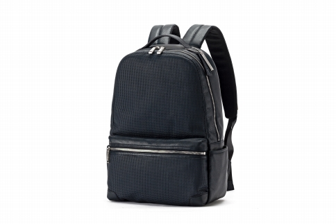 リュックサック 豊岡鞄 TRV0702-50(ネイビー)