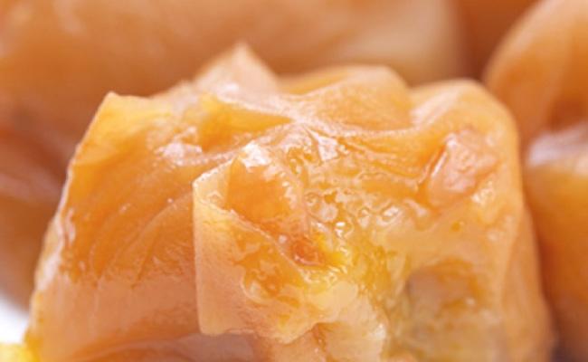 紀州南高梅 《つぶれ梅セット》 はちみつ梅 塩分8%(1.2キロ)【白浜グルメ市場】