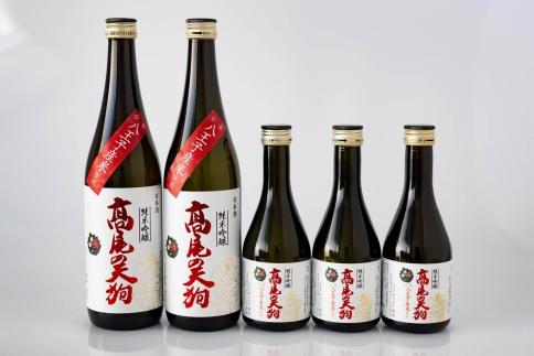 蔵元直送!人気地酒5本&地ビール6本セット 2か月定期便