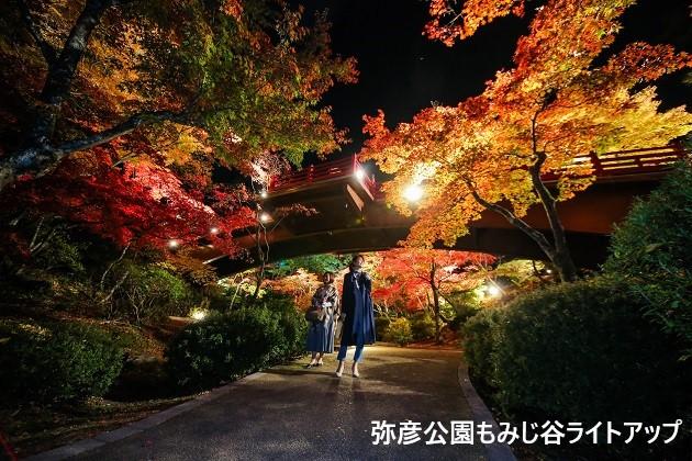 新潟県るるぶトラベルプランに使えるふるさと納税宿泊クーポン15,000円分