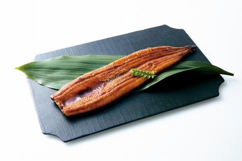 「極上」くすだ屋の鰻(鹿児島大崎産)大サイズ10尾