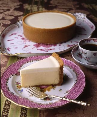 チーズケーキ大 2月発送
