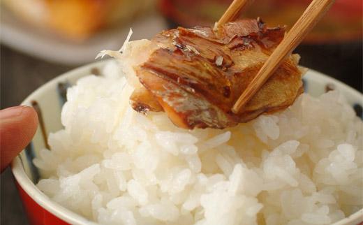 コウノトリ育むお米減農薬【2kg×4袋】(94-003)