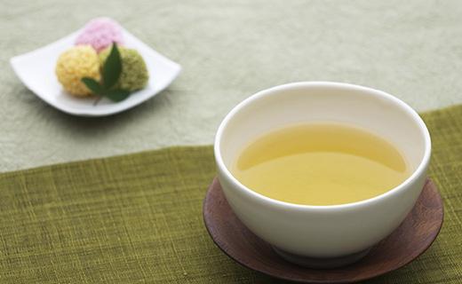 鹿児島茶【緑茶】