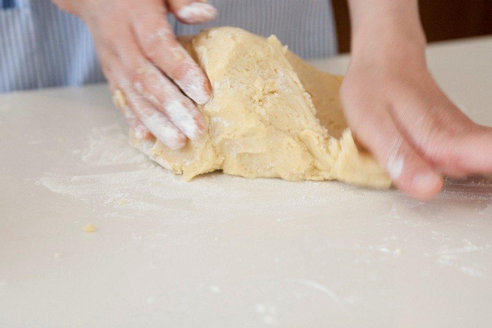 Romi-UnieConfiture「ロミ・ユニのおいしいジャムと焼菓子セット」
