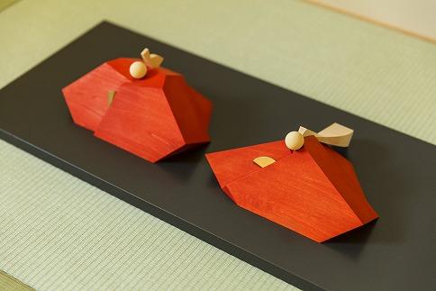 HINANINGYOMHI-06