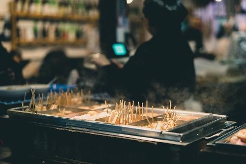 【金沢市、深谷、湯涌温泉】JTBふるさと納税旅行クーポン(3,000円分)
