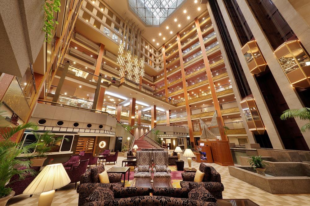 鬼怒川温泉あさやホテル宿泊ギフト券30,000円分 ※有効期限が延長(発行日より2年間)になりました。