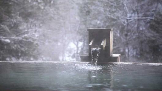 山中温泉「かよう亭」石川県産【ずわい蟹】1杯付 ペア宿泊券(夕・朝食付)